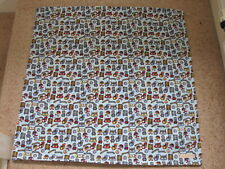A Beautiful Genuine Unique Design Handmade Pram Blanket Baby