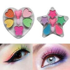 Makeup Beauty Girls Cosmetic Toys Makeup Sets Children DIY Funny Makeup Toy