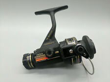 Vintage Daiwa Gs1355T High Speed Graphite Auto Cast Spinning Reel-New-Never Used