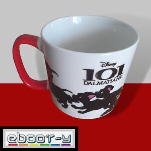 101 Dalmatians HOT/COLD Heat Change Mug