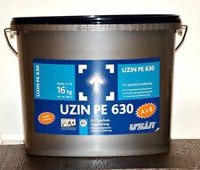 UZIN PE 630 2-K Spachtel-Grundierung 16kg Bodengrundierung
