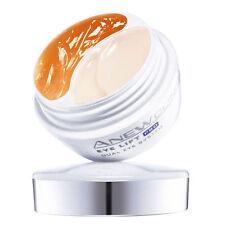 Avon Augenpflege-Produkte gegen Falten ohne Tönung