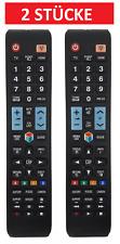 Ersatz Fernbedienung passend für ALLE Samsung Fernseher