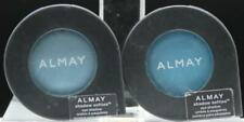 Almay Shadow Softies Eye Shadow # 115 Seafoam    (Lot of 2)