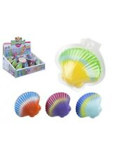 New Magic hatching grow mermaid clam shells magical toys perfect gift for kids