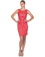 051c62e0 Badgley Mischka Solid Dresses for Women for sale | eBay