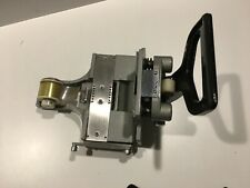 35 mm guillotine splicer by Westar, good condition