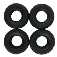 WPL B-1/B-24 /C-14 Single Alternate Soft Tyre for 1/16 RC Remote Control Car New