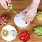 Vegetable Onion Potatoes Food Chopper Cutter Slicer Peeler Kitchen Accessories