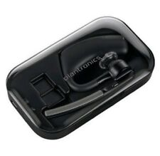 Oem Plantronics Voyager Legend Bluetooth Charging Case Charger only (No Headset)