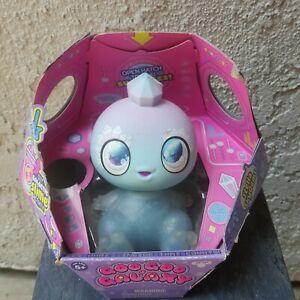 Goo Goo Galaxy Stella Skygems Doll Toy  Blue purple color