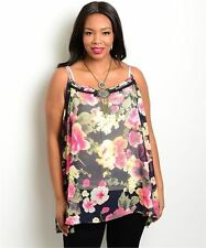 949f65357e2297 Polyester Torrid Tops   Blouses for Women for sale