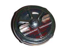 Fuel Filler Gasoline Gas Cap 1928-1934 Studebaker NEW 28 29 30 31 32 33 34