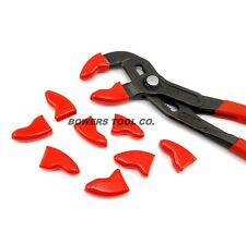 knipex hand tools for sale ebay