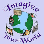 Imagize Your World
