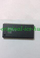 2PCS(pieces) New MX29LV160TMC-90 Integrated Circuits SOP44 Original MX