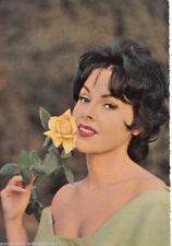Mara Lane Krüger Verlag Postkarte 50er Jahre 902/68 + P 3135