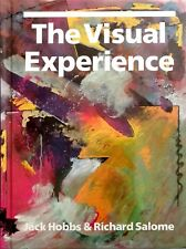 VGC The Visual Experience-Jack A. Hobbs, Richard Salome, Ex-Library