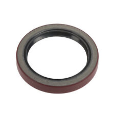 Steering Gear Worm Shaft Seal Motor City By Federal Mogul S-474134
