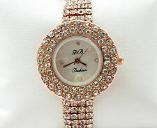 Watch for women | Women's Wrist Watch