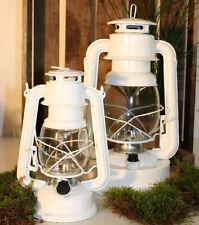 Sturm Laterne LED Flammen Licht Camping Öllampen Design Öllampe Campinglampe