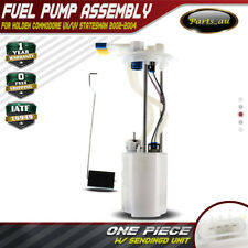 Fuel Pump Model Assembly for Holden Commodore VX VY 03-04 MonaroStatesman 5.7L