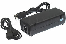 New AC Adapter Charger Power Supply Cord Cable for Xbox360 Slim Brick 135W 12V