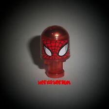 BONKAZONKS Marvel Universe #101 SPIDER-MAN Spinner 101 Series 1 Avengers NEW