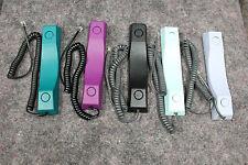 Bang & Olufsen BeoCom 500 / 1000 / 2000 Phone Handset with cord