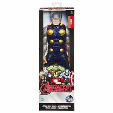 Hasbro PVC Comic Book Hero Action Figures