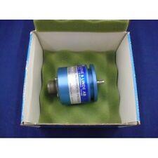 Encoder 05801031500 Leine & Linde 500PPR 05801031-500