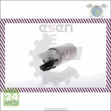 Mg Rover CAM ALBERO A Camme Sensore NUOVO ORIGINALE nsc000310 4 E 6 Cilindro K Serie KV6