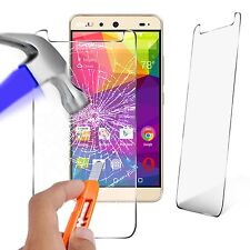 For BLU Studio Energy 2 - Genuine Tempered Glass Screen Protector