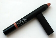 NARS Velvet Gloss Lip Pencil