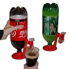 Drinking Soda Gadget Kitchen Tool Coke Party Drinking Dispenser Water Machine EN