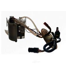 Fuel Pump Module Assembly-OHV Autobest F1195A
