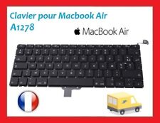 "teclado AZERTY para Macbook de APPLE Pro 13.3"" A1278 (10919)"