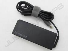 Genuine Original IBM Lenovo ThinkPad R60 T60 Z60 X60s AC Power Adaptateur Chargeur