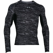 Under armour Polyester Fitness Clothing & Accessories