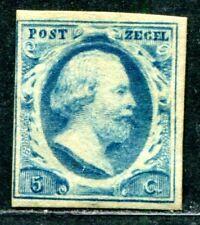 NIEDERLANDE 1852-1970 später ** POSTFRISCHE BESSER SÄTZE über 2000€(56961c