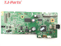 2140861 2158979 FORMATTER PCA logic Main mother Board for Epson L210 L211 L350
