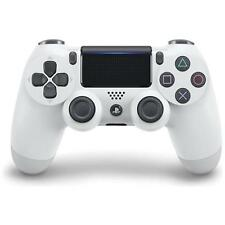 SONY PS4 - Controller Dualshock 4 V2 Glacier White Wireless