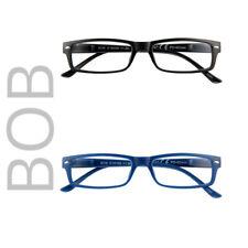BOB Raffinierte Lesebrille von I Need You in 2 Farben - Eye-Net