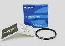 Olympus PRF-D52 Pro Lens Protection Filter