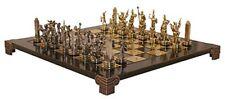 Uber Games Poseidon Chess Set