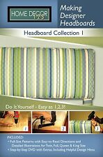 Home Decor 1-2-3 Making Designer Complete Collections