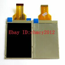 New LCD Display Screen for LEICA V-LUX2 V-LUX3 V-LUX4 Digital Camera Repair Part