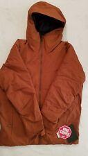 Arcteryx KODA PARKA Men's Jacket- Gore Thermium EXtra-Large BRAND NEW-
