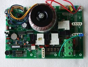 Ethink KL6600 Controller Pack PC board KL6600UL74B Fit Energy Saver lagunabay