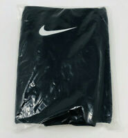 PAIR New Nike Amplified Elbow Sleeve Large Black Adult Training Gym Crossfit #7